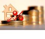Ставки по ипотеке опустились ниже 9%. И это не предел