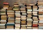О технологиях и самураях: 3 не деловые книги, которые должен прочитать каждый предприниматель