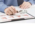 Кредитные истории. О чем стоит подумать, прежде чем оформлять кредитные каникулы