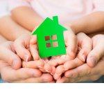 Минфин обещает сохранить ставки льготной ипотеки