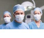Стало известно, как доплатят медикам, работающим с пациентами с COVID-19