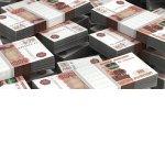 Озолоченная десятка: самые успешные российские миллиардеры 2010-х