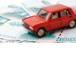 Заявлять льготы по налогам на транспорт и землю нужно будет самим
