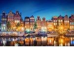 Как создать бизнес в Нидерландах и во сколько это может обойтись