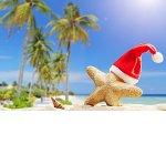 Выгодно ли брать отпуск в декабре 2019