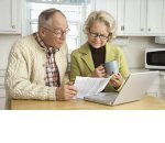 ЦБ объяснил механизм перехода в новую пенсионную систему