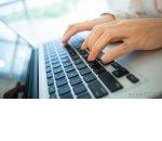Стало известно, какие бренды чаще всего ищут интернет-пользователи