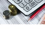 Рефинансирование ипотеки. Сложности, которые вам предстоят