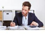 Как стать руководителем - 12 советов, которые работают
