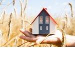 В Ленобласти продана первая квартира по госпрограмме «сельской ипотеки»