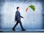 «Когда даже бабло бессильно»: как вернуть ценного сотрудника, которого не интересуют деньги