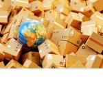 Зелёный коридор для поставок товаров первой необходимости в России откроют с 20 марта