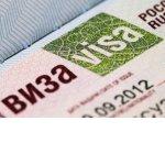 Иностранцам в России из-за коронавируса продлят визы на три месяца