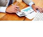 Бизнес-расходы: что учесть на старте