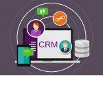 CRM: набор микросервисов или единый софт?