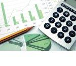 Финансовая грамотность: учить или ограждать?