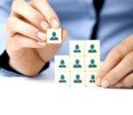 Каким должен быть HR-специалист в ритейле?