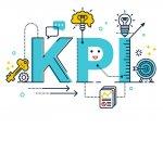 Смерть от эффективности: как внедрить KPI и не навредить бизнесу