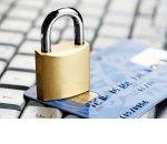 Как защитить свою банковскую карту