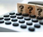 «Повышение НДС негативно скажется на доходах населения»