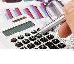Новый налоговый режим позволяет самозанятым начинать бизнес легально и прозрачно, - Даниил Егоров