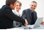 Посреднический бизнес: как это работает