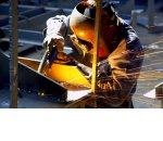 Производство металлоконструкций: какие основные особенности можно отметить?