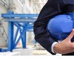 Промышленная безопасность на предприятии: главные моменты