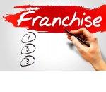 Создание и разработка франшизы