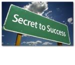 Самый большой секрет успеха в бизнесе