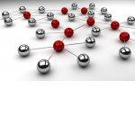 Зачем современному бизнесу создавать сеть филиалов?