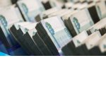 Система быстрых платежей: что это и зачем нужно?