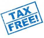 В России начал действовать закон о Tax Free