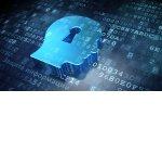 Защита персональных данных при приеме на работу: о чем нужно помнить кадровику