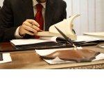 Юридический адрес — обзор понятия, инструкция по смене и покупке юридического адреса для регистрации ООО
