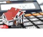 Бизнес-план риэлторского агентства. Как открыть агентство недвижимости