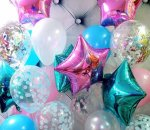 Как ритейлеру избежать неловких ситуаций при проведении праздничных акций