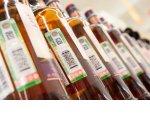 Минздрав предложил ежегодно увеличивать акцизы на алкоголь и сигареты