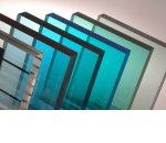 Использование акрилового стекла в рекламном бизнесе