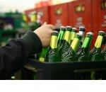 На Госсовете в апреле обсудят ограничение продажи алкоголя в жилых районах