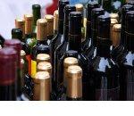 ФАС: новые ограничения в торговле алкоголем уничтожают малый торговый бизнес