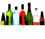 Минздрав против разрешения дистанционной торговли алкоголем