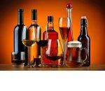 Минфин предлагает повысить минимальную цену на водку, коньяк и бренди