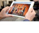 Президент АКИТ предложил схему для безопасной продажи алкоголя в интернете