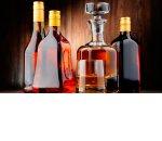 ФАС поддержала запрет на продажу крепкого алкоголя лицам младше 21 года