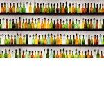 В ОНФ предлагают продавать весь алкоголь только в специализированных магазинах