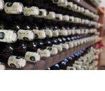 Новые требования к складам с алкоголем не повлияют на его цены