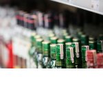 Минфин выступил против повышения возраста покупки спиртного
