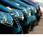 Аренда авто в Европе во время путешествия: как взять машину напрокат по всем правилам — и сэкономить?
