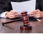 ФНС разрешат арестовывать имущество предпринимателей при банкротстве за неуплату налогов